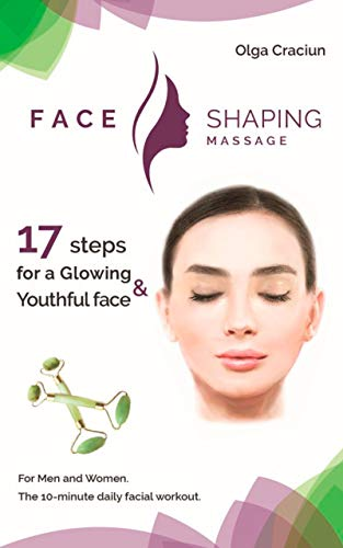 Face Shaping Massage 1